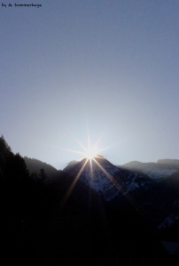 Alpen_Sonnenaufgang_M_Sommerhage
