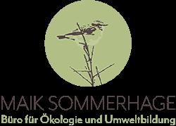 Maik Sommerhage